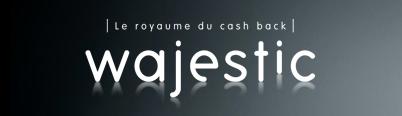 wajestic-logo