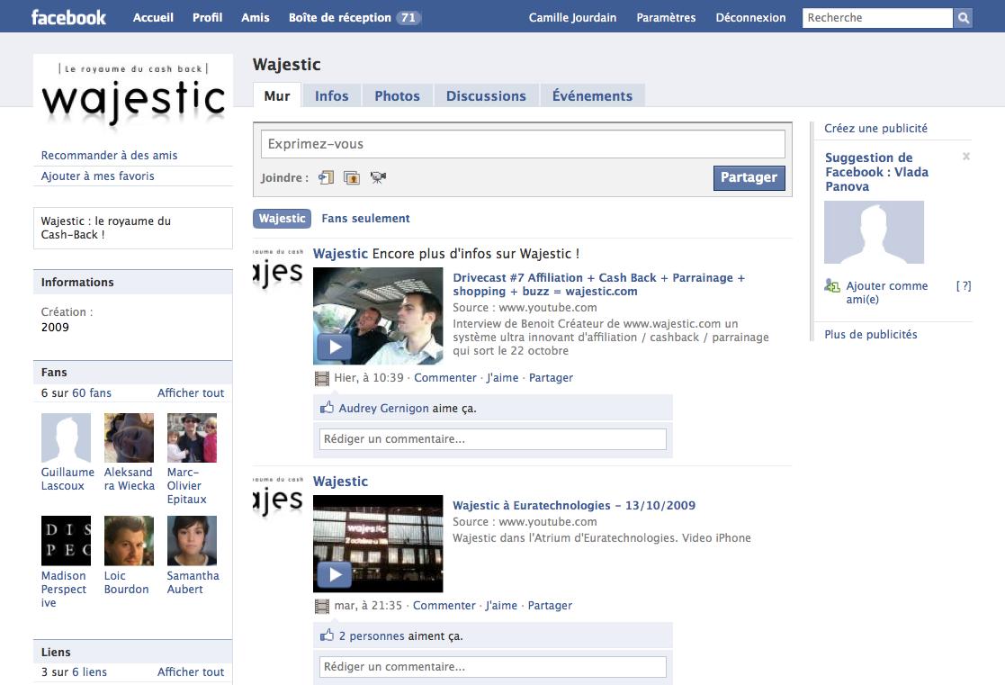 wajestic-page-facebook