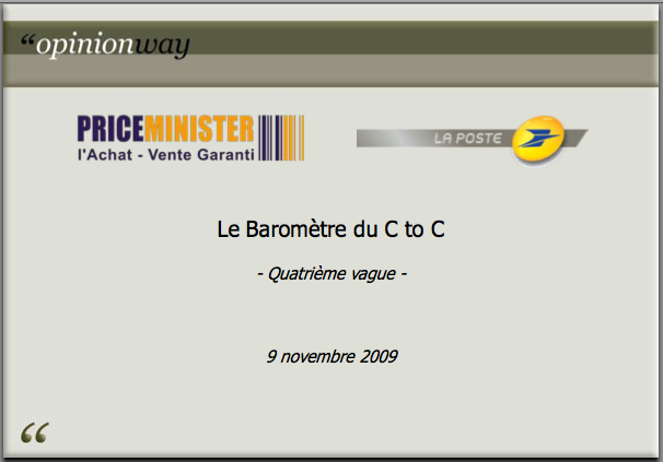 Barometre-c-to-c-priceminister
