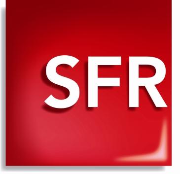 LOGO SFR.FR