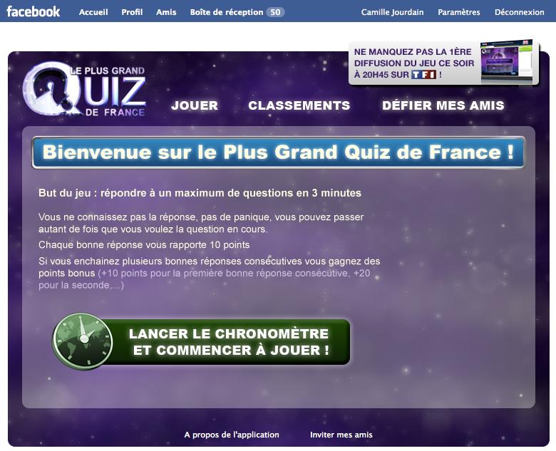 application-facebook-le-plus-grand-quizz-de-france