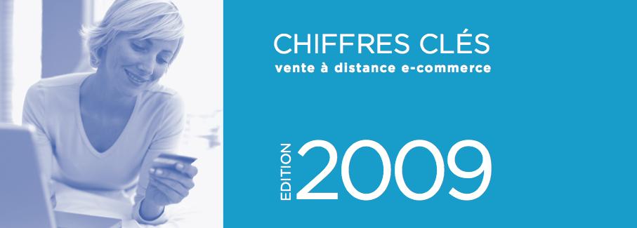 chiffres-cles-vente-a-distance-ecommerce-2009