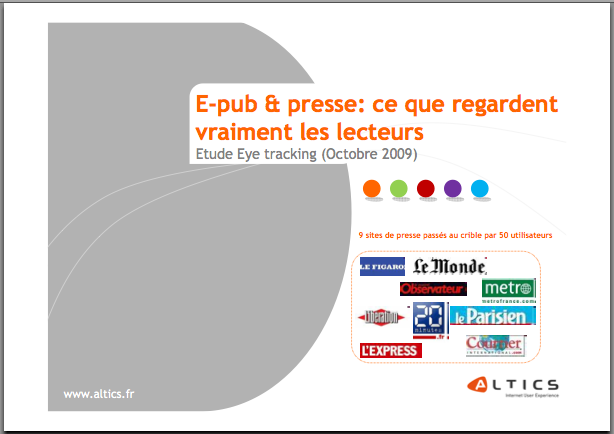 etude-altics-epub-presse-eyetracking