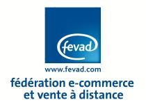 fevad-logo