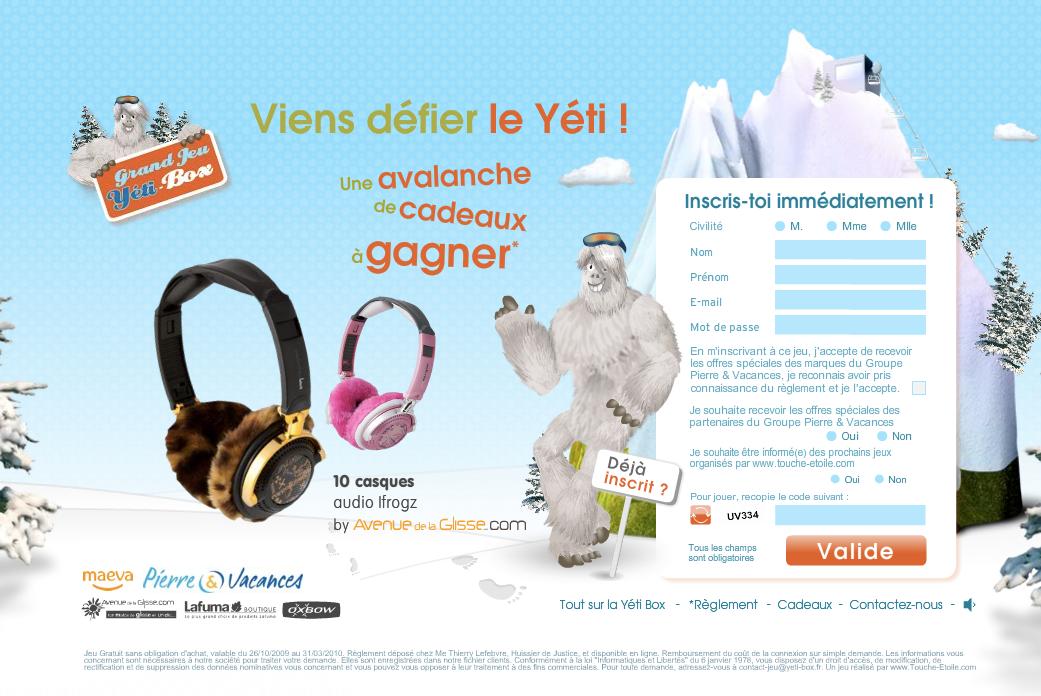 jeu-concours-yetibox.fr