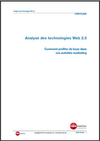 livre-blanc-evaluer-impact-reseaux-sociaux