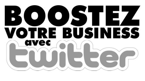livre-boostez-votre-business-avec-twitter