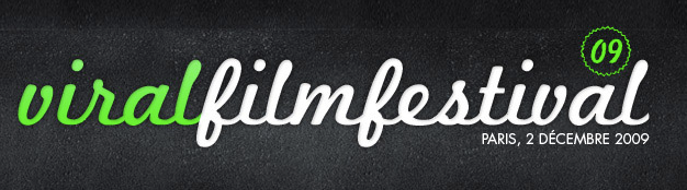 www.viralfilmfestival.com