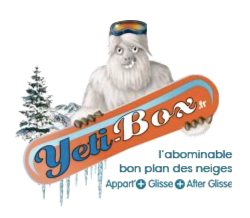 yetibox-bon-plan