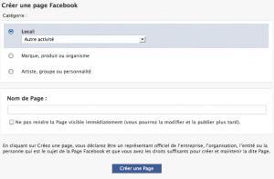 créer-fan-page-facebook