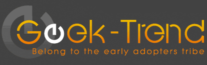 geek-trend-logo