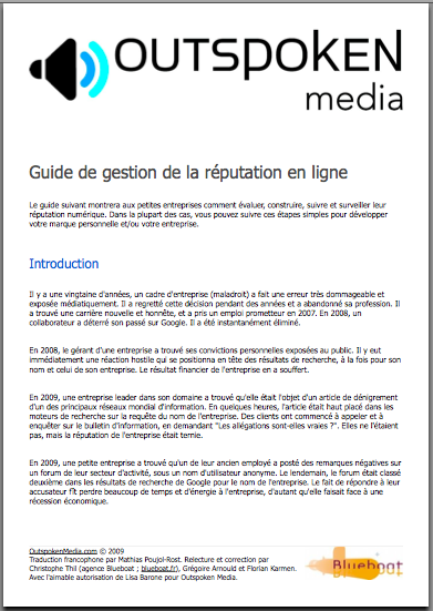 guide-e-reputation-telechargement