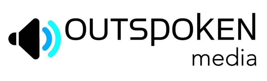 outspokenmedia