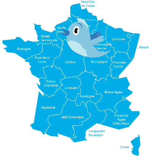 carte-france-twitter-paris