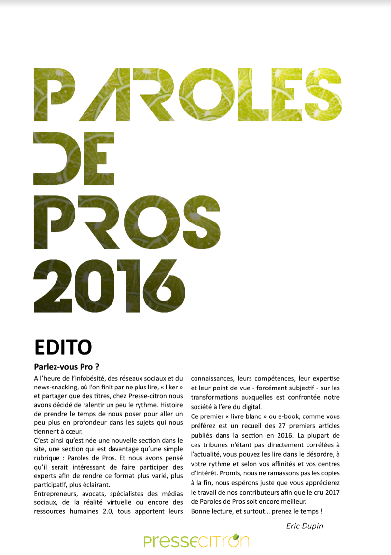 ebook-paroles-de-pro-pressecitron