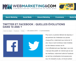 webmarketing-com-camille-jourdain