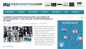 webmarketing-com-camillejourdain