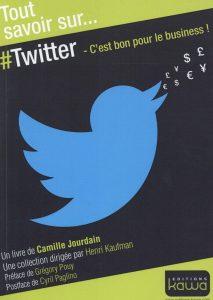 livre-camille-jourdain-twitter
