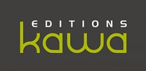 livre-editions-kawa