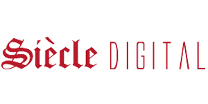 logo-siecle-digital