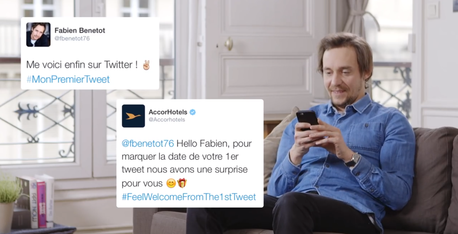 accorhotels-twitter-1