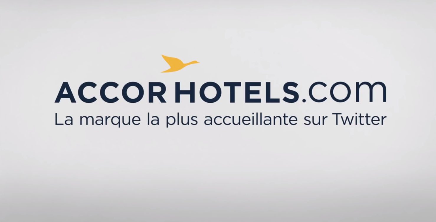 accorhotels-twitter-3