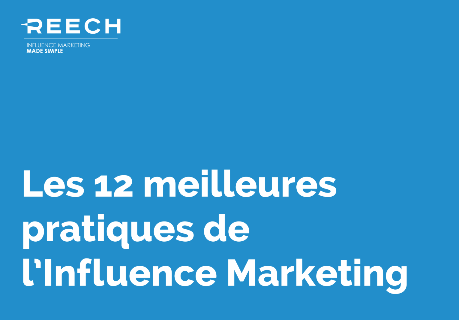 livre-blanc-marketing-influence-reech