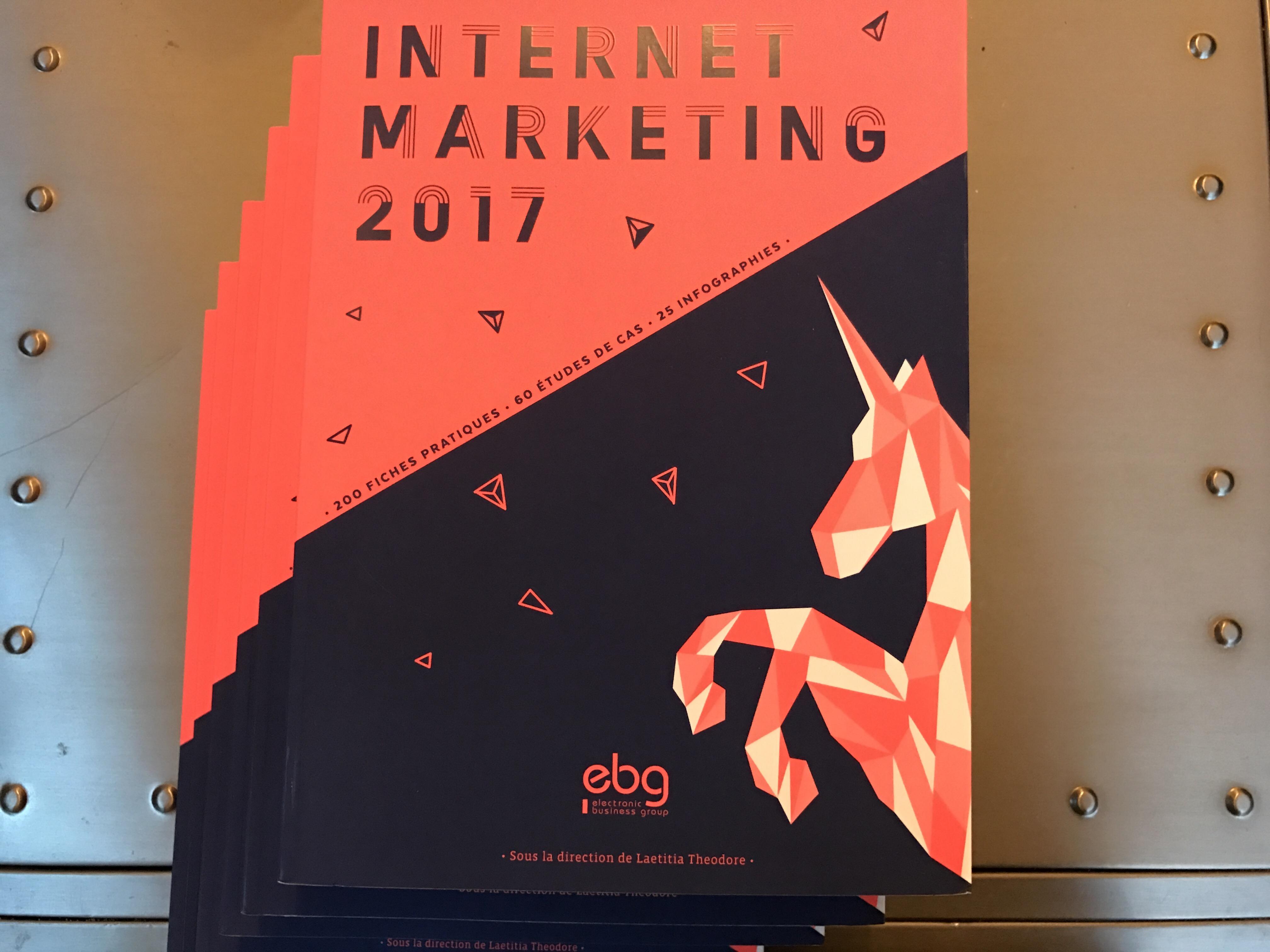 livre-internet-marketing-2017