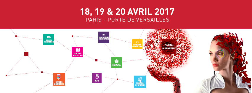 salon-emarketing-paris-2017