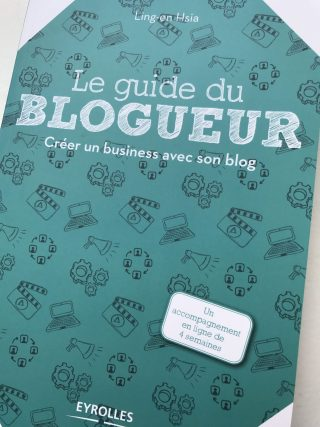 guide-du-blogueur-1