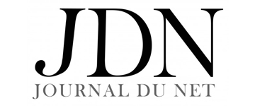 journal-du-net-camille-jourdain