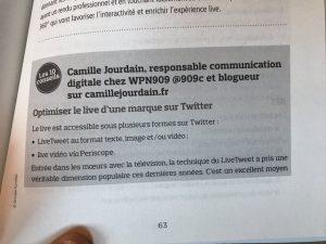 livre-communication-live-camillejourdain-1