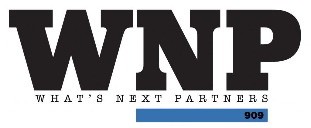 WNP_909_logo