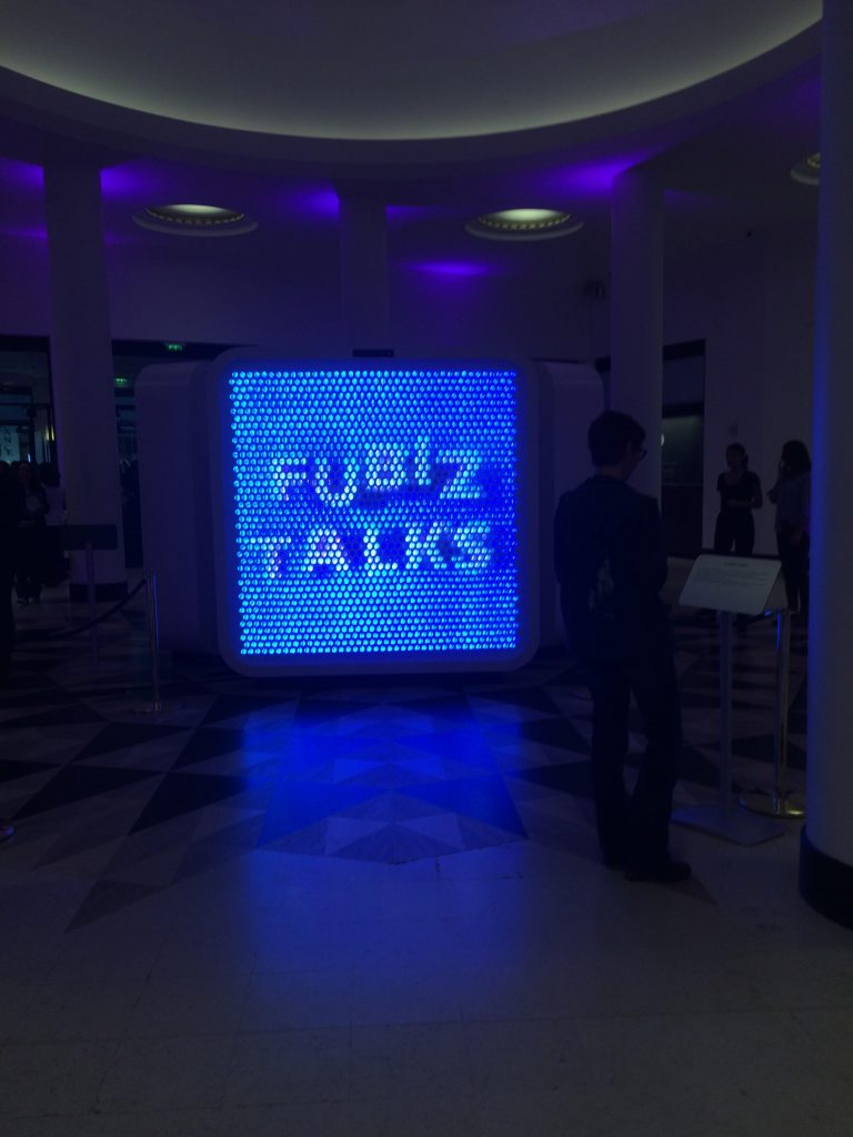 fubiz-talks-1